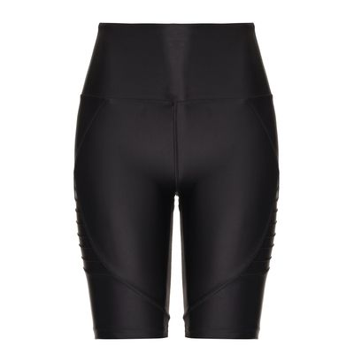 shorts-cindy_7118_st_083