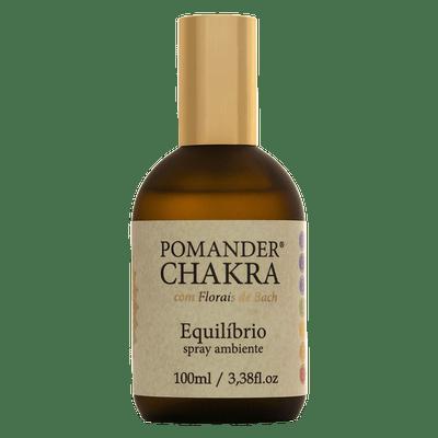 POMANDER-EQUILIBRIO-CHAKRA-100ML