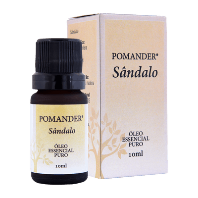 pomander-oleo-essencial-sandalo-blen