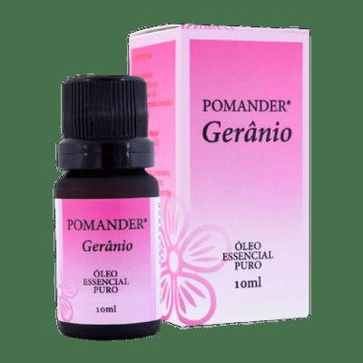pomander-oleo-essencial-geranio