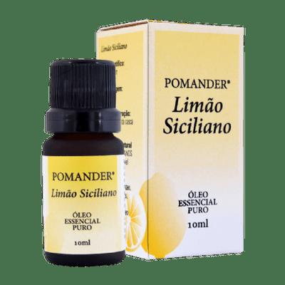 pomander-oleo-essencial-limao-siciliano