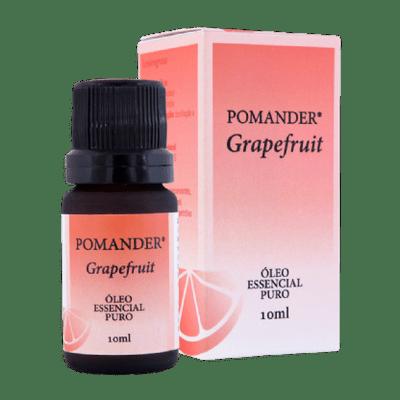 pomander-oleo-essencial-grapefruit